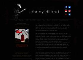 johnnyhiland.net