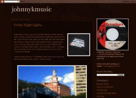 johnnykmusic.blogspot.ru