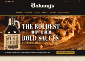 johnnys.foxycart.com