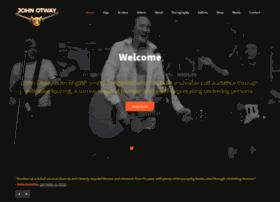 johnotway.com