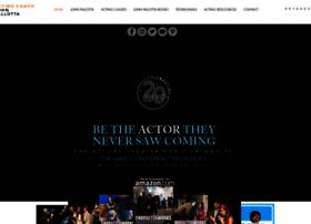 johnpallotta.com