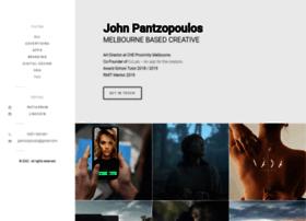 johnpanz.com.au