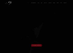 johnpatitucci.com
