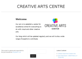 johnpeelcentreforcreativearts.co.uk