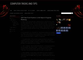 johnplayerstricksandtips.blogspot.com