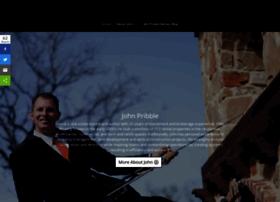 johnpribble.com