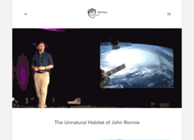 johnrennie.net