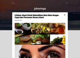johnringo.org