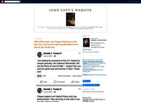 johnrlott.tripod.com