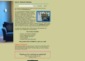 johnrobe.ipower.com