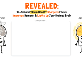 johnrowley.braindrainsolution.com