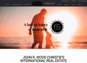 johnrwood.com