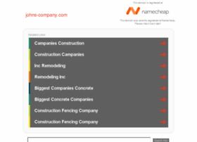 johns-company.com