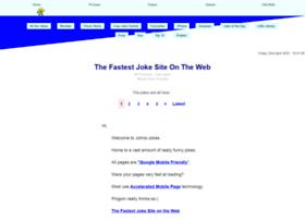 johns-jokes.com