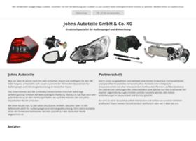 johns24.com