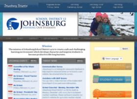 johnsburg12.org