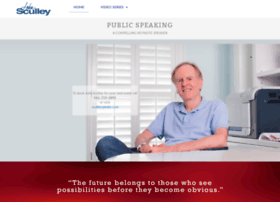 johnsculley.com