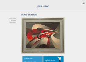 johnsculturestuff.wordpress.com
