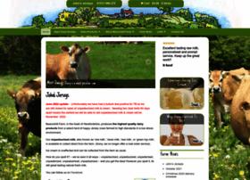 johnsjerseys.co.uk