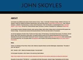 johnskoyles.org