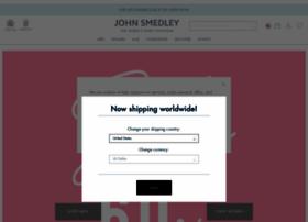 johnsmedley.com