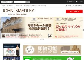 johnsmedleyknit.shop-pro.jp