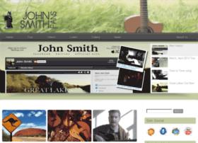 johnsmithfans.com