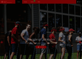 johnson.campusgroups.com