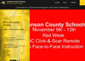 johnson.kyschools.us