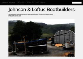 johnsonandloftus.co.uk