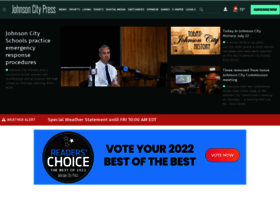 johnsoncitypress.com