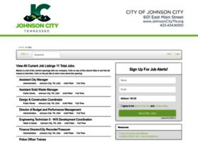 johnsoncitytn.applicantpro.com