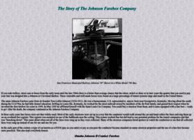 johnsonfarebox.com