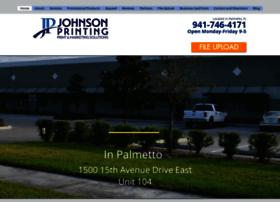 johnsonprint.com