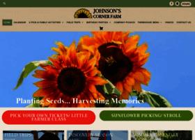 johnsonsfarm.com
