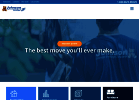 johnsonstorage.com