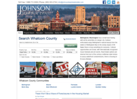 johnsonteamrealestate.com