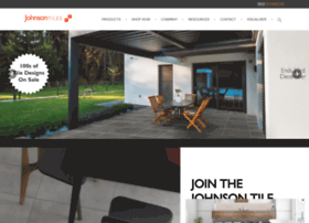 johnsontiles.com.au