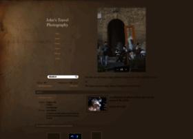 johnsphotography.zenfolio.com