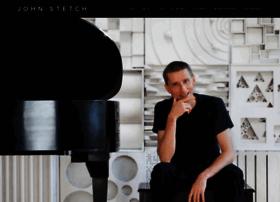 johnstetch.com