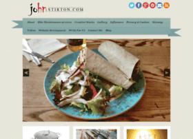 johnstirton.com