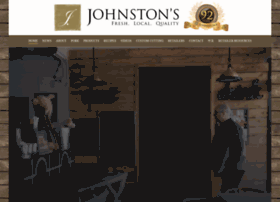 johnstons.ca