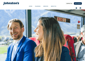 johnstons.co.nz