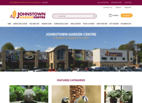 johnstowngardencentre.ie