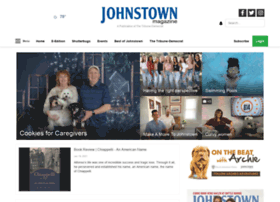 johnstownmag.com