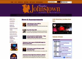 johnstownschools.org