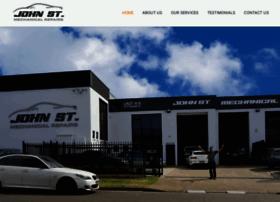 johnstreet.com.au