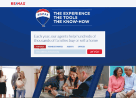 johnthomas.remax-georgia.com