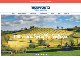 johnthompsonandsons.co.uk