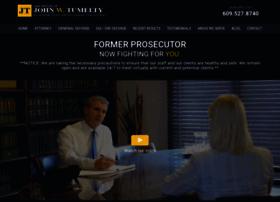 johntumeltycriminaldefense.com
